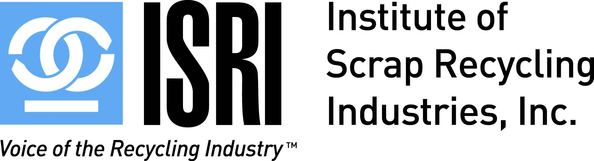 ISRI | Institute of Scrap Recycling Industry