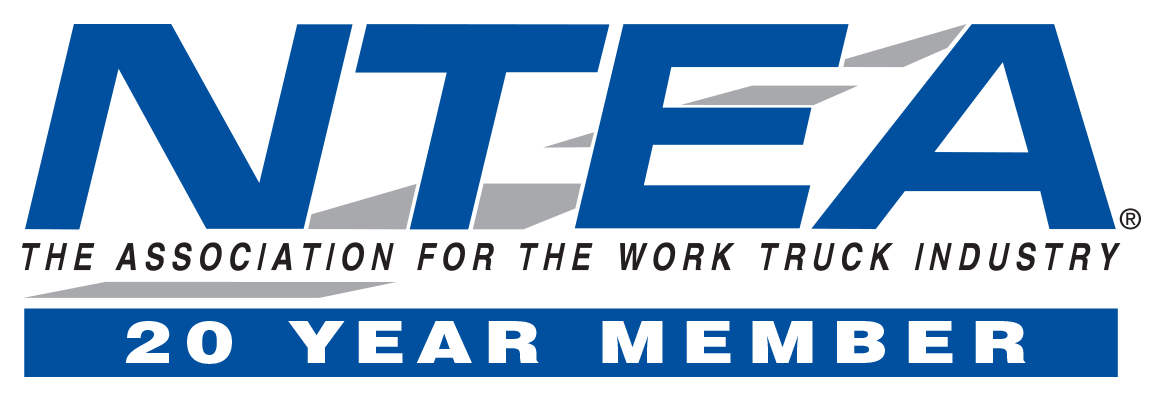 NTEA | National Truck Equipment Association