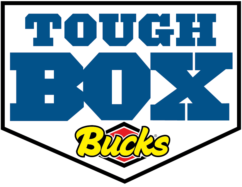Tough Box